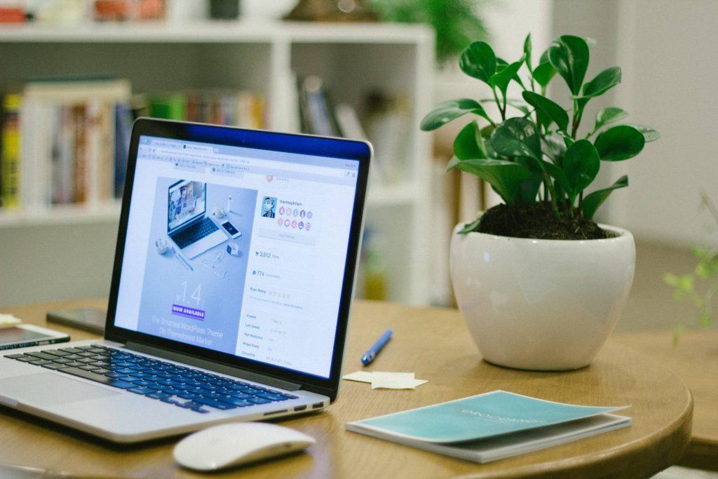 Digi Desk Blog 7 important elements you need on your Virtual Assistant Website